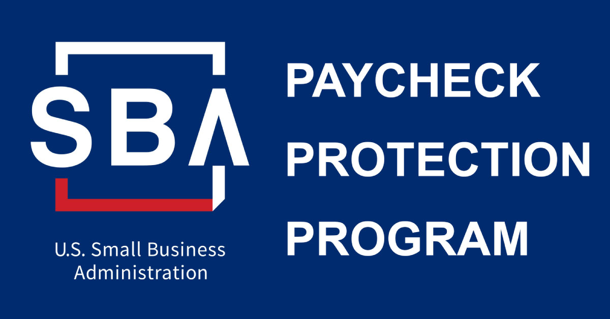 PPP loans: SBA opens priority period for businesses with less than 20 employees. Don't miss out!