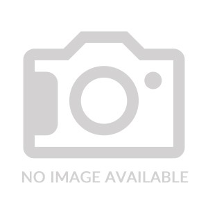 Table Top Retractable Mini Banner